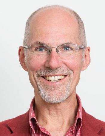 Dr. Curd Steinhauer