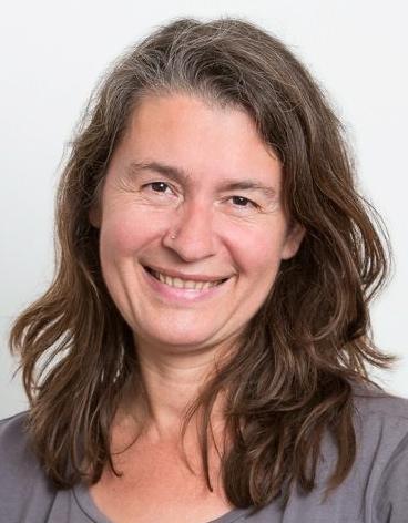 DSA Astrid Schwarz
